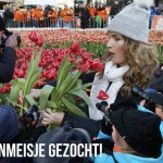 21-11-17-tulpenmeisje-tpn