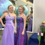 28-11-nieuws-tulpenkoningin-tulpenprinses