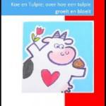 Koe en Tulpie lespakket