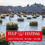 tulp-festival-2017