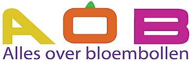 Alles over bloembollen is een website met nieuws over bloembollen