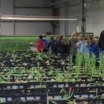 tuinbouwbattle