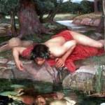 De Wraak op Narcissus
