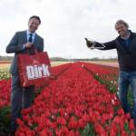 2016-12-08 Dirk Warmoestraat