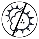 zon-halfschaduw-schaduw