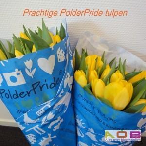 PolderPride 1 Insta
