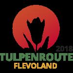 Tulpenroute Flevoland 2018