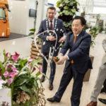22-1-2019-doop-calla-chinese-landbouwminister
